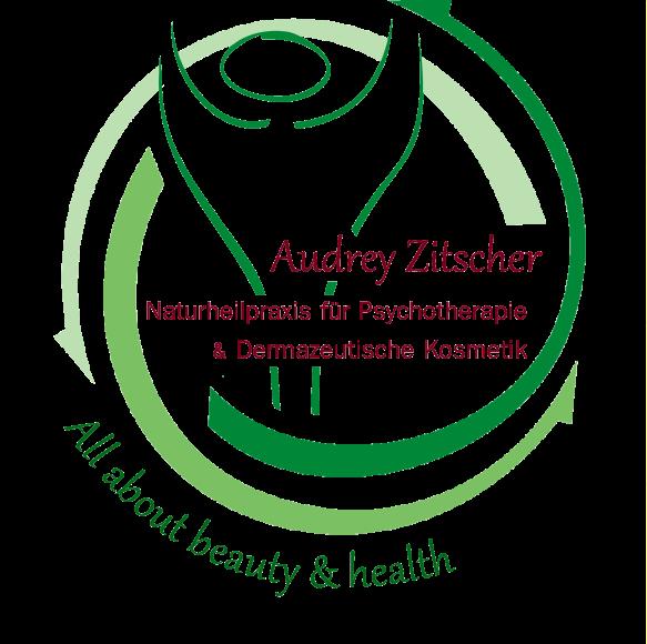 AudreyZitscher-Logo-Endversionf_0