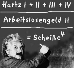 Zitate Uber Die Deutsche Wehrmacht Art 5 Gg