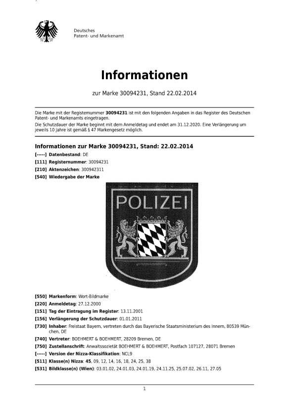 Polizei Wortmarke - Stand 2014_Seite_1