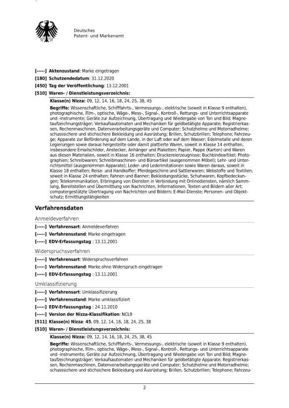 Polizei Wortmarke - Stand 2014_Seite_2