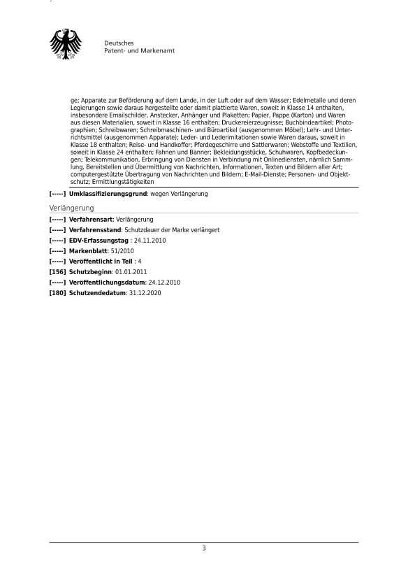 Polizei Wortmarke - Stand 2014_Seite_3