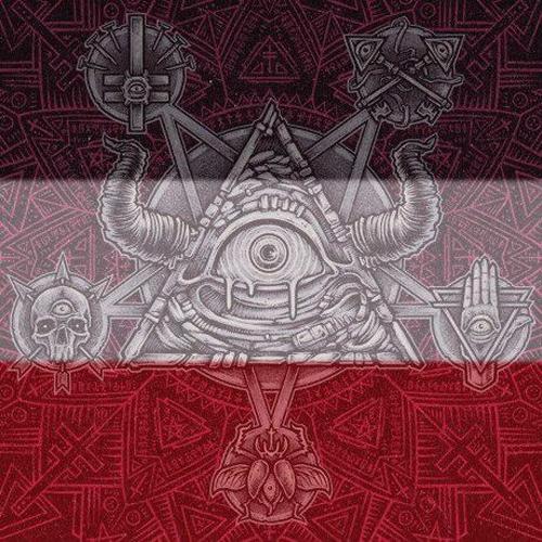 Preußuminati - Profilbild Preussen