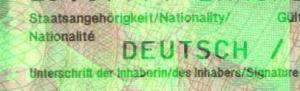 staatsvortc3a4uschung-bundesrpublik-deutschland-brd-die-brd-lc3bcge-3