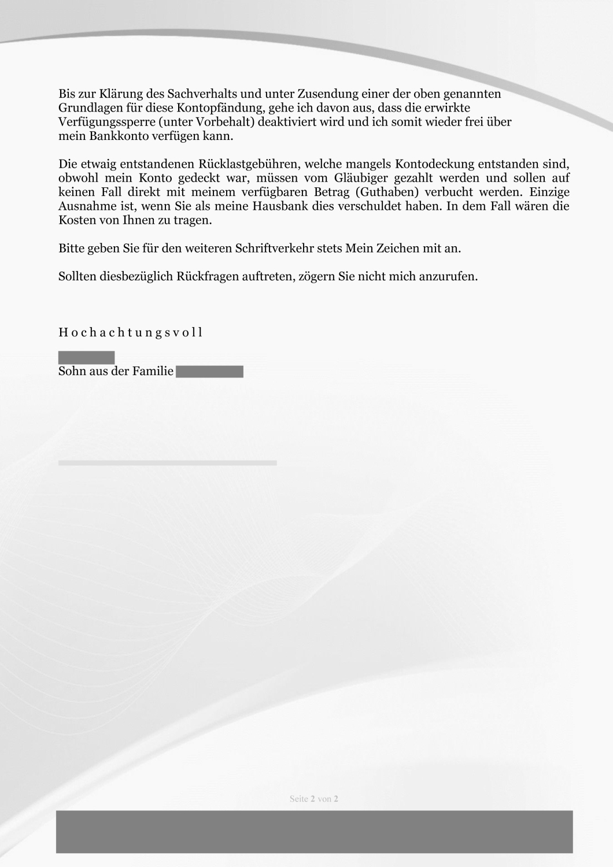 Kontopfändung Berliner-Sparkasse-2