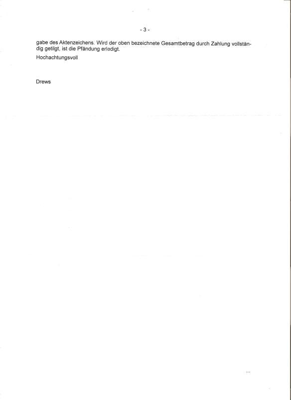 FA Pfändungseinziehungsverfügung Postbank vom 19.01.15 Seite_03