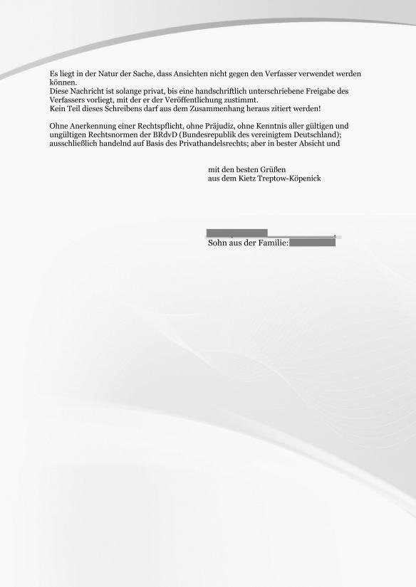 SCHUFA Unterlassung Datenspeicherung Reg.Nr.2015-10-12-UDS-SCH-JZ-1 Seite_2