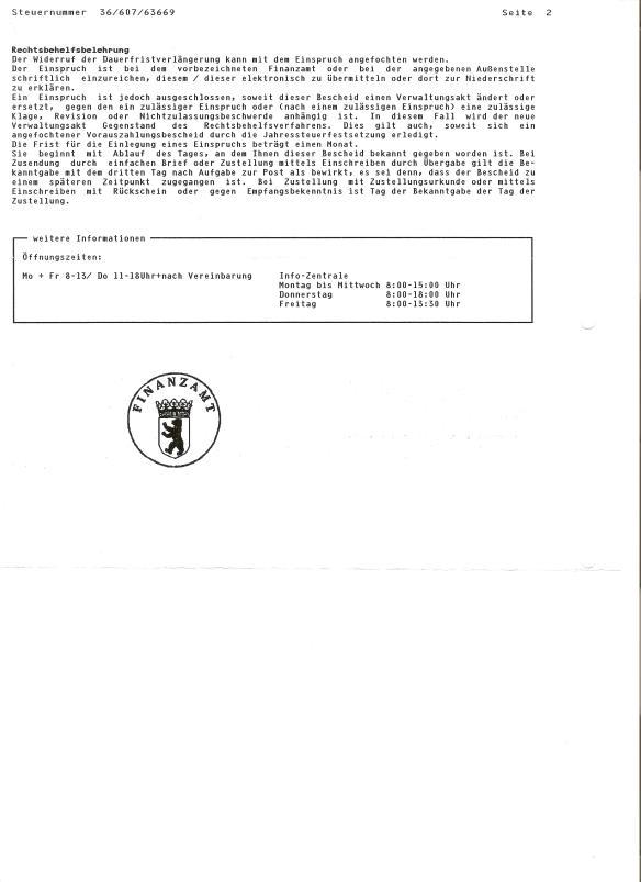 Widerruf Dauerfristenverlängerung 09.03.2015-Seite 2