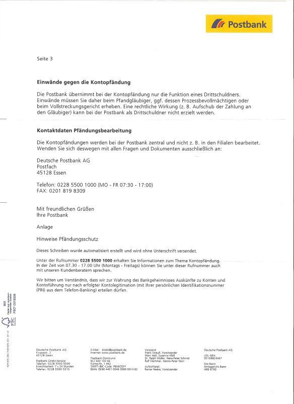 Antwort der Postbank vom 14.07.2015 Seite_4