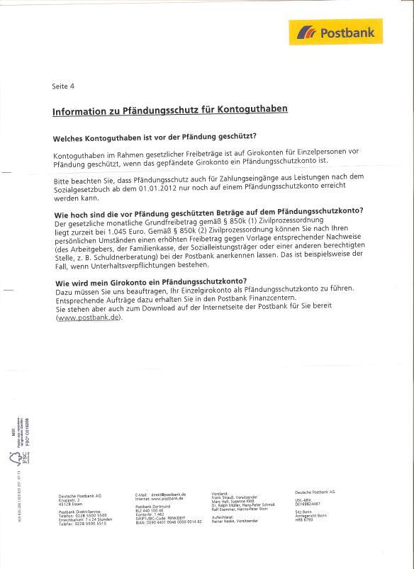 Antwort der Postbank vom 14.07.2015 Seite_5