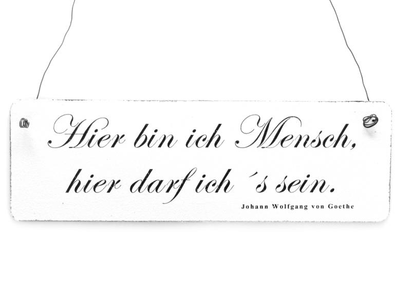 Image Result For Zitate Goethe Ruhestand