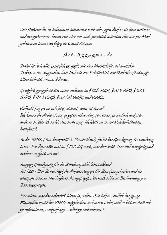 Reichsbürger-2