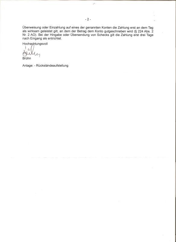 Zahlungsaufforderung laut AO vom 27.03.2015 Seite_2