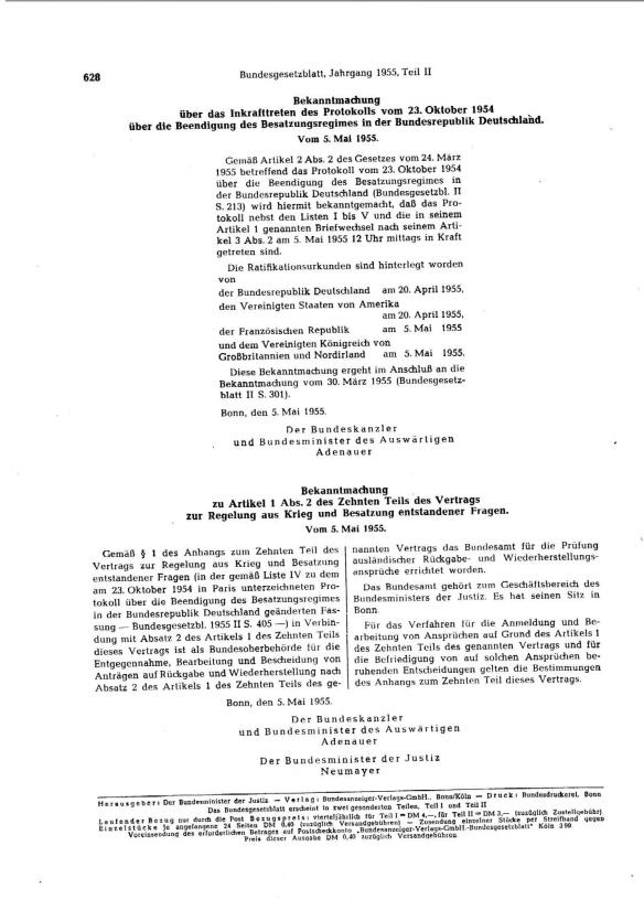 Reg.Nr.2015-02-07-FA-D-JZ-1 - Antwort auf Schreiben vom 04.12.2014_Seite_06_Anlage_02