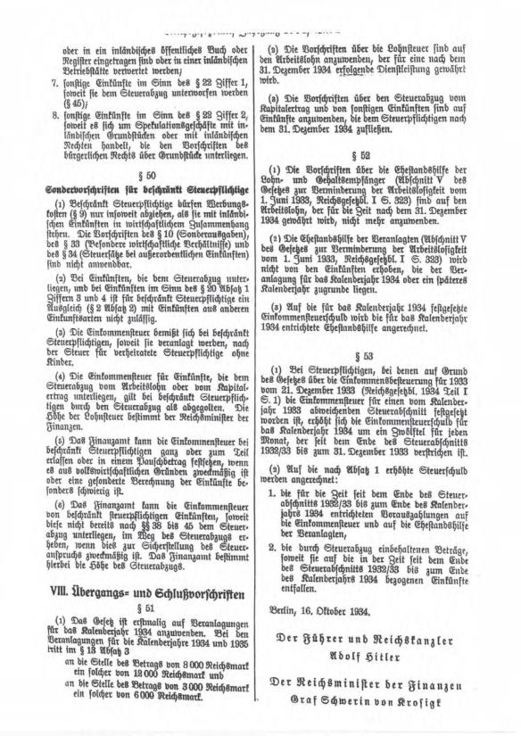 Reg.Nr.2015-02-07-FA-D-JZ-1 - Antwort auf Schreiben vom 04.12.2014_Seite_08_Anlage_03-1