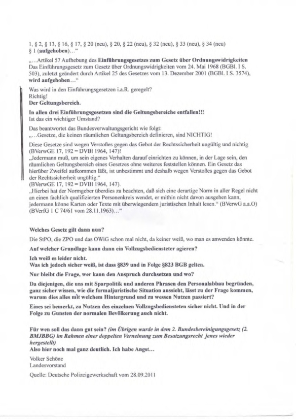Reg.Nr.2015-02-07-FA-D-JZ-1 - Antwort auf Schreiben vom 04.12.2014_Seite_11_Anlage_04-2