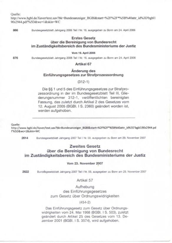 Reg.Nr.2015-02-07-FA-D-JZ-1 - Antwort auf Schreiben vom 04.12.2014_Seite_12_Anlage_05