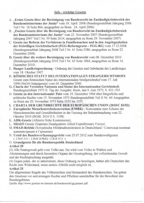 Reg.Nr.2015-02-07-FA-D-JZ-1 - Antwort auf Schreiben vom 04.12.2014_Seite_13_Anlage_06