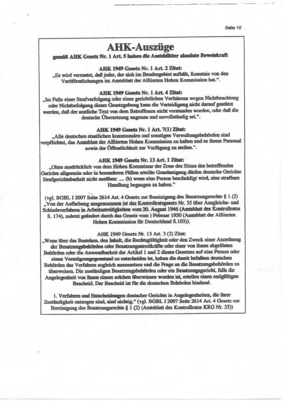 Reg.Nr.2015-02-07-FA-D-JZ-1 - Antwort auf Schreiben vom 04.12.2014_Seite_14_Anlage_07