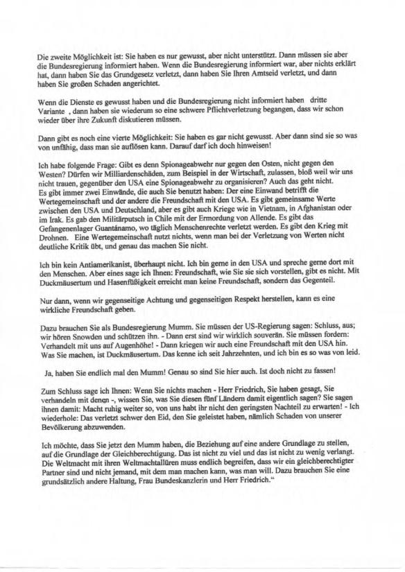 Reg.Nr.2015-02-07-FA-D-JZ-1 - Antwort auf Schreiben vom 04.12.2014_Seite_16_Anlage_08-1