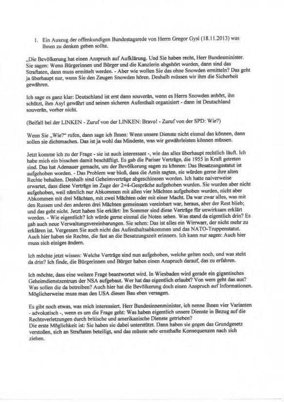 Reg.Nr.2015-02-07-FA-D-JZ-1 - Antwort auf Schreiben vom 04.12.2014_Seite_15_Anlage_08