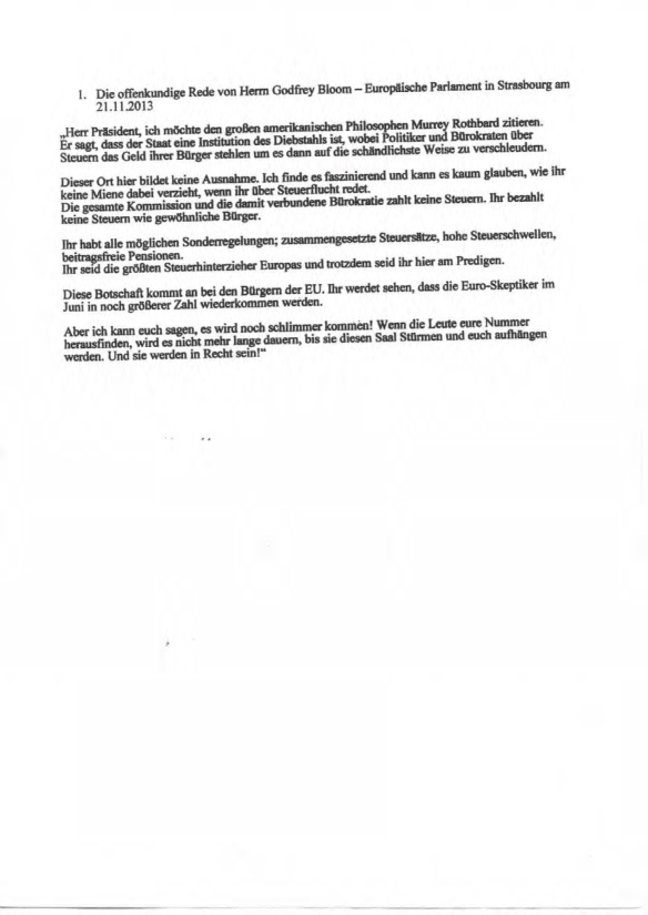 Reg.Nr.2015-02-07-FA-D-JZ-1 - Antwort auf Schreiben vom 04.12.2014_Seite_17_Anlage_09