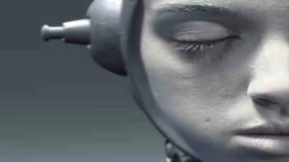 Gedankenverbrechen: Die Fesseln der mentalen Kontrolle