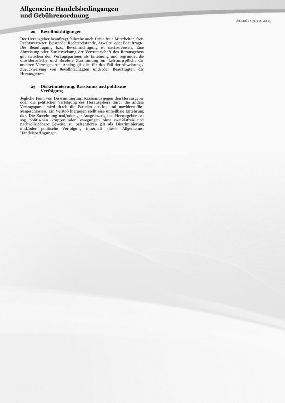 Allgemeine Handelsbedingungen und Gebührenordnung 0310.2015 Seite_3
