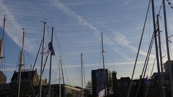Chemtrails Rotterdam 15.05.2015_03