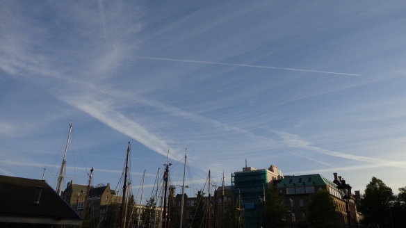 Chemtrails Rotterdam 15.05.2015_08