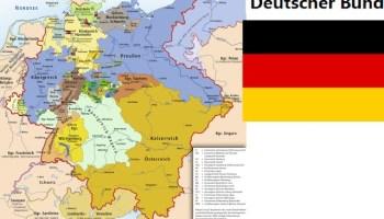 Zeittafel Deutsche Geschichte Von 742 2004 Art 5 Gg