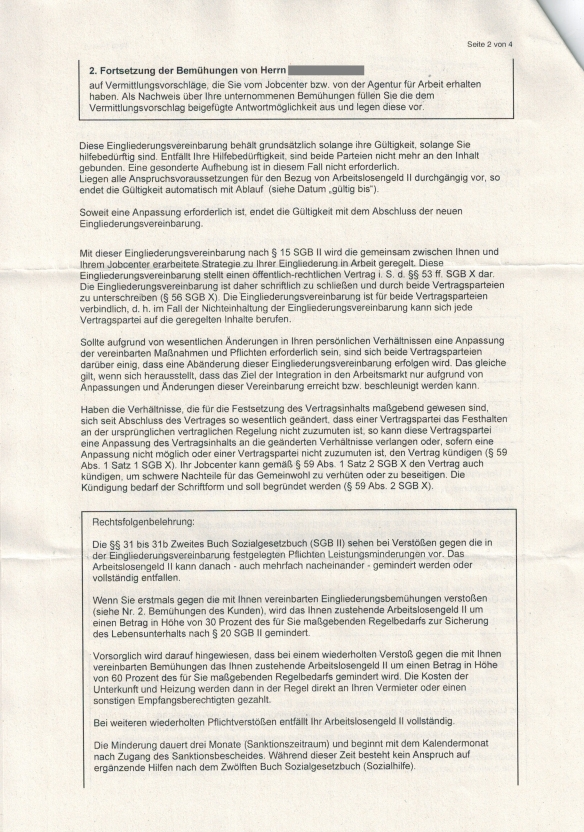 Eingliederungsvereinbarung 22.12.2015 Seite_02