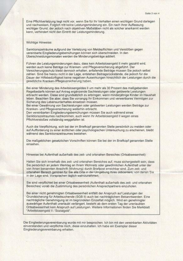 Eingliederungsvereinbarung 22.12.2015 Seite_03