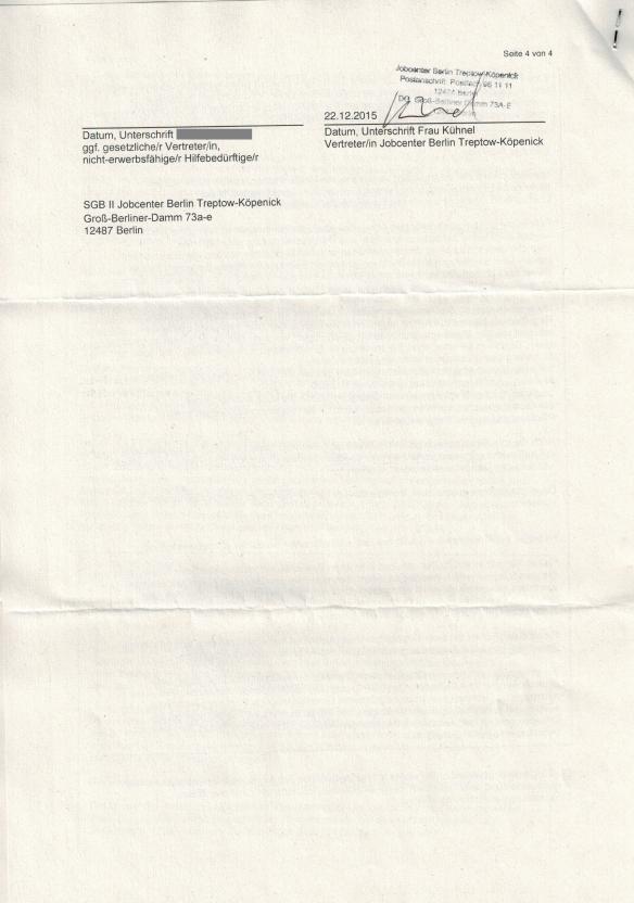 Eingliederungsvereinbarung 22.12.2015 Seite_04