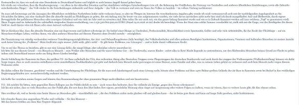 Meine Antwort Hildegard Bentele Seite_2