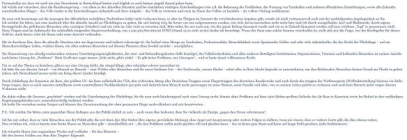 Meine Antwort Stefan Evers Seite_2