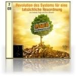 Plan B - Hörbuch gelesen von Andreas Popp