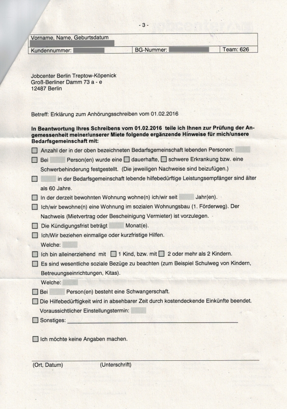 Prüfung der Angemessenheit der Aufwendungen für Unterkunft und Heizung Seite_03