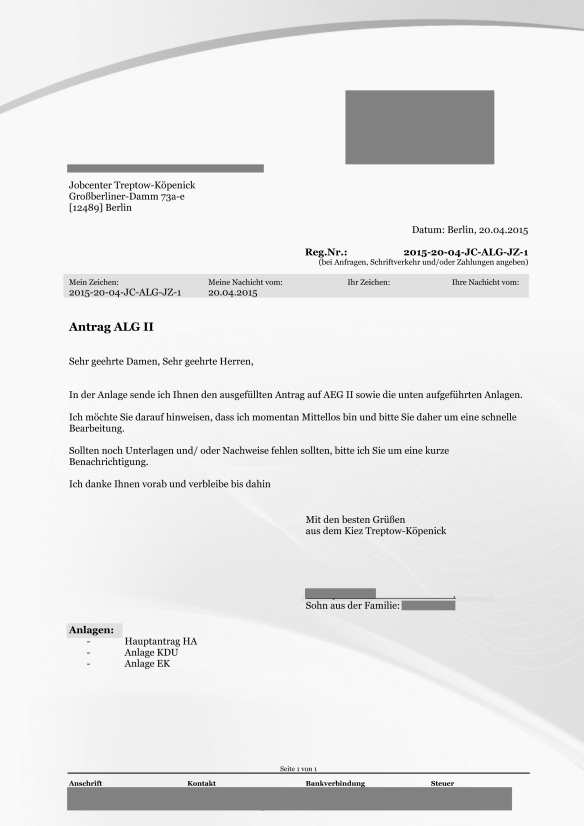 Reg.Nr. 2015-20-04-JC-ALG-JZ-1 Erst-Antrag ALG II