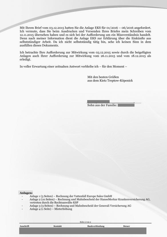 Reg.Nr. 2016-11-01-JC-ALG-JZ-626 Antrag auf Kostenübernahme Vattenfall und HanseMerkur Seite_02