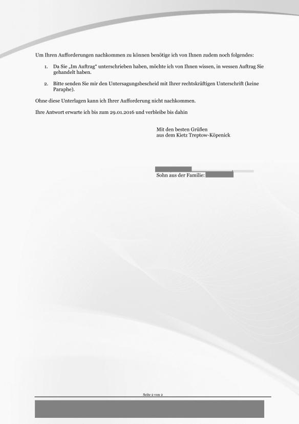 Reg.Nr. 2016-15-01- BA-1195-MBH-JZ-01 Antwort auf Untersagungsbescheid Seite_2