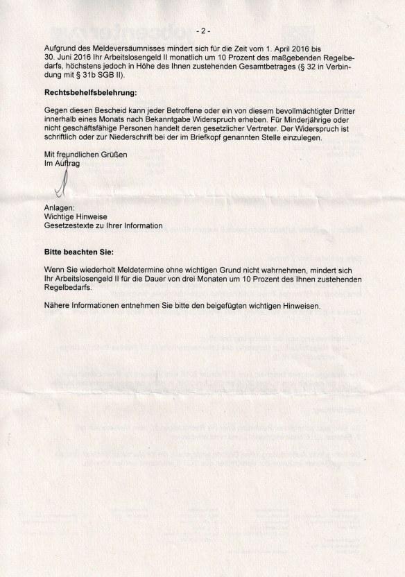 Sanktion 02.03.2016 Seite_02