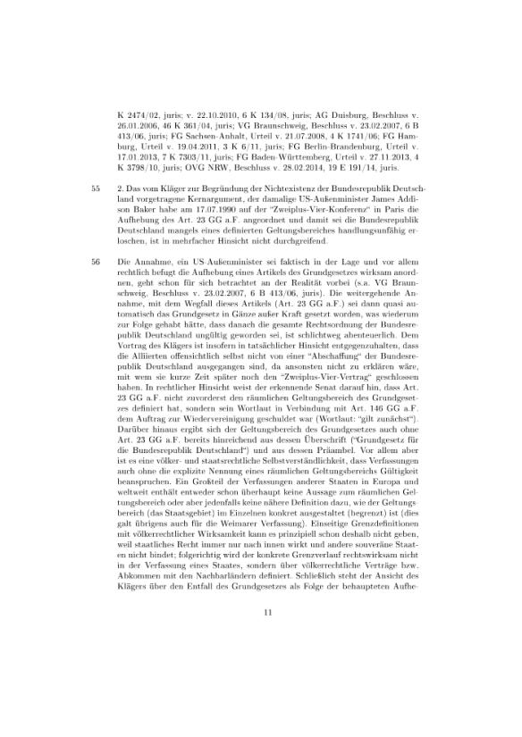 Urteil Finanzgericht Münster Az 1 K 3223 14 F Seite_11