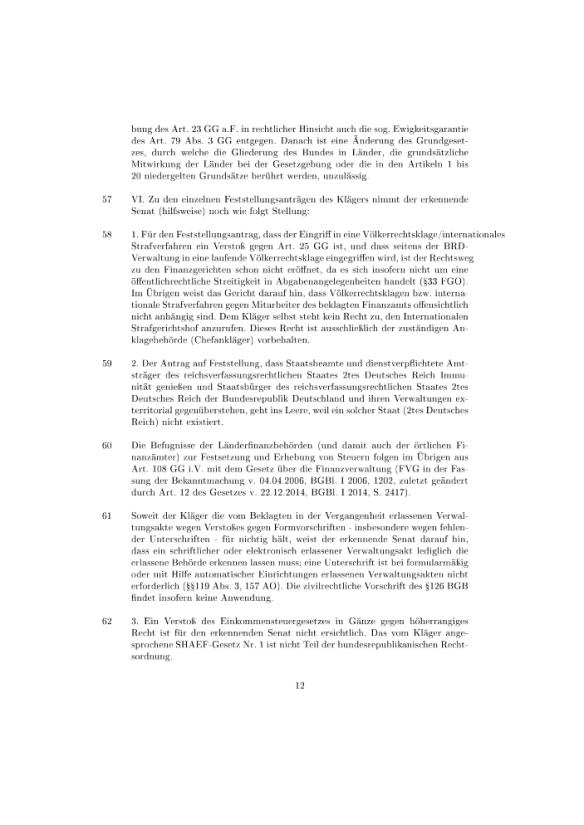 Urteil Finanzgericht Münster Az 1 K 3223 14 F Seite_12