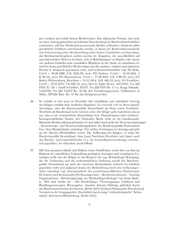 Urteil Finanzgericht Münster Az 1 K 3223 14 F Seite_6