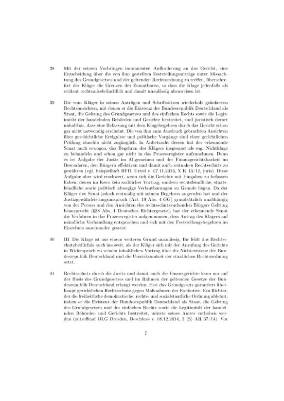 Urteil Finanzgericht Münster Az 1 K 3223 14 F Seite_7