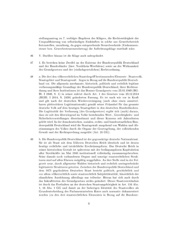Urteil Finanzgericht Münster Az 1 K 3223 14 F Seite_9