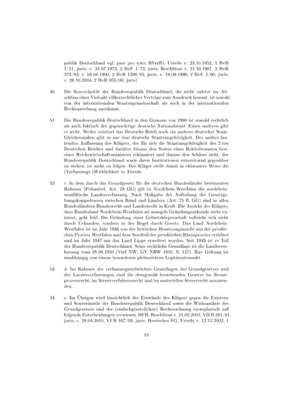 Urteil Finanzgericht Münster Az 1 K 3223 14 F Seite_10