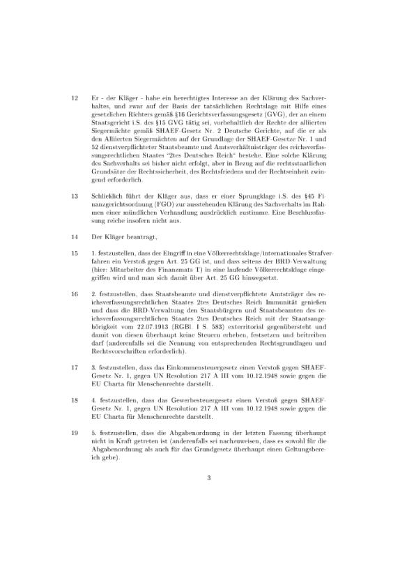 Urteil Finanzgericht Münster Az 1 K 3223 14 F Seite_3