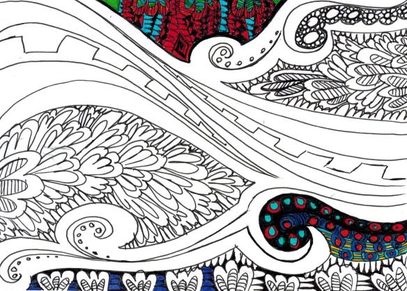 Design44 © by HeRtA_GeEtZnIcH