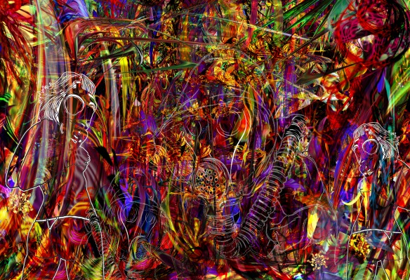 knete_in_my_brain